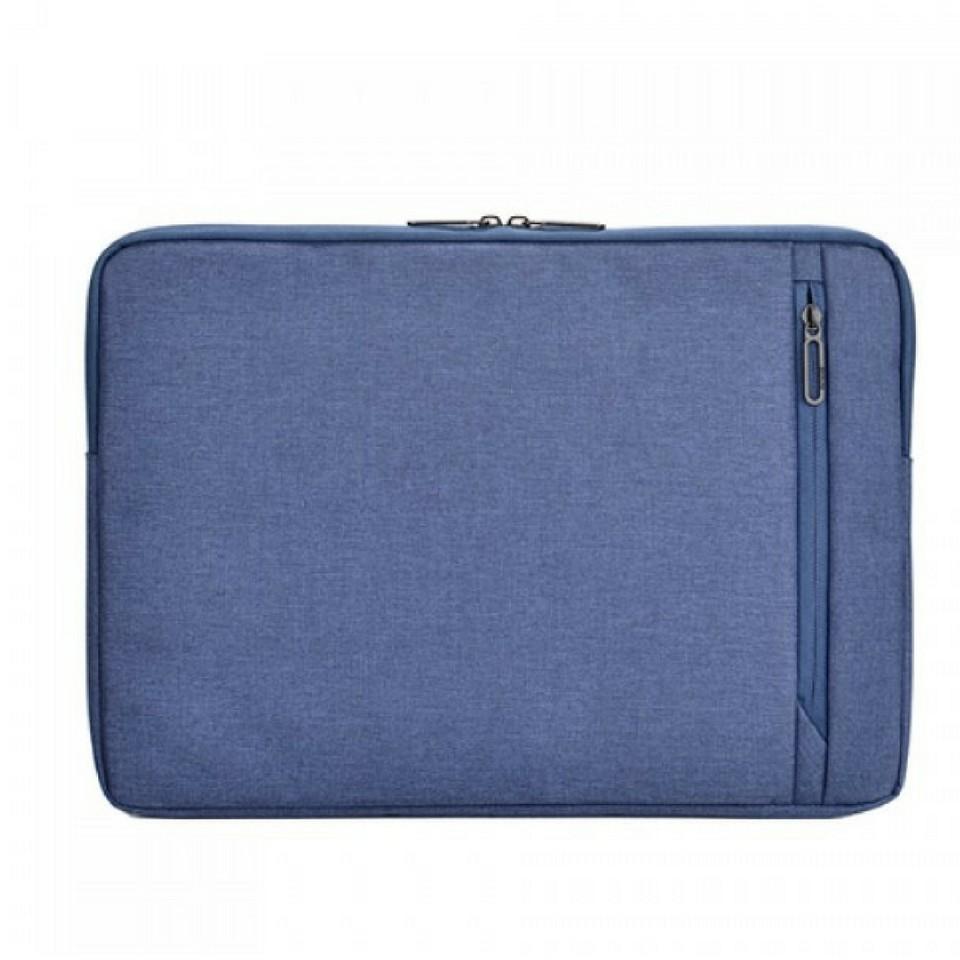 agva-heritage-14-1-ltb323blu-m-blue4