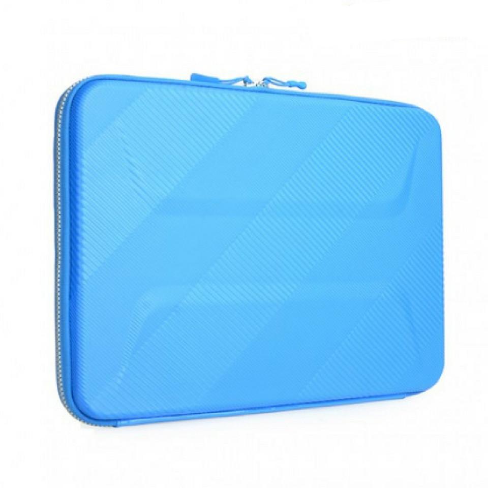 agva-vo-cung-14-1-ltb345blu-m-blue