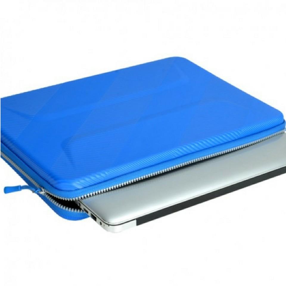 agva-vo-cung-14-1-ltb345blu-m-blue3