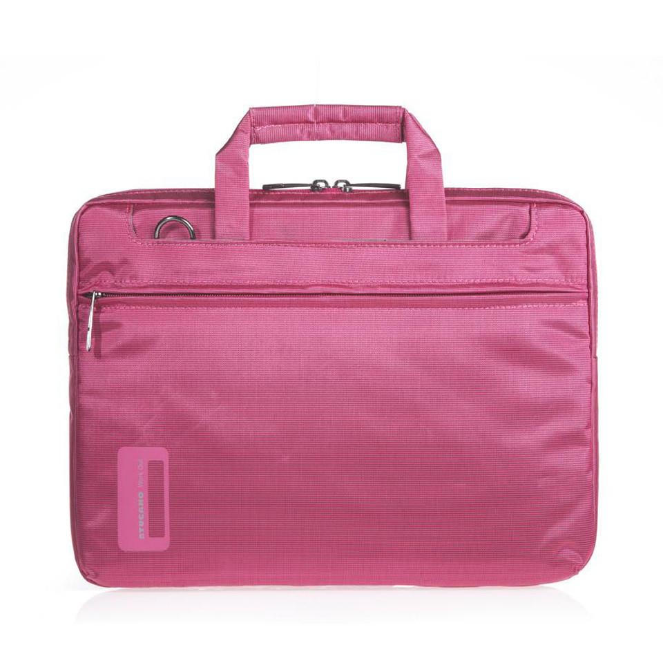 tucano-wo-mb133-f-m-pink