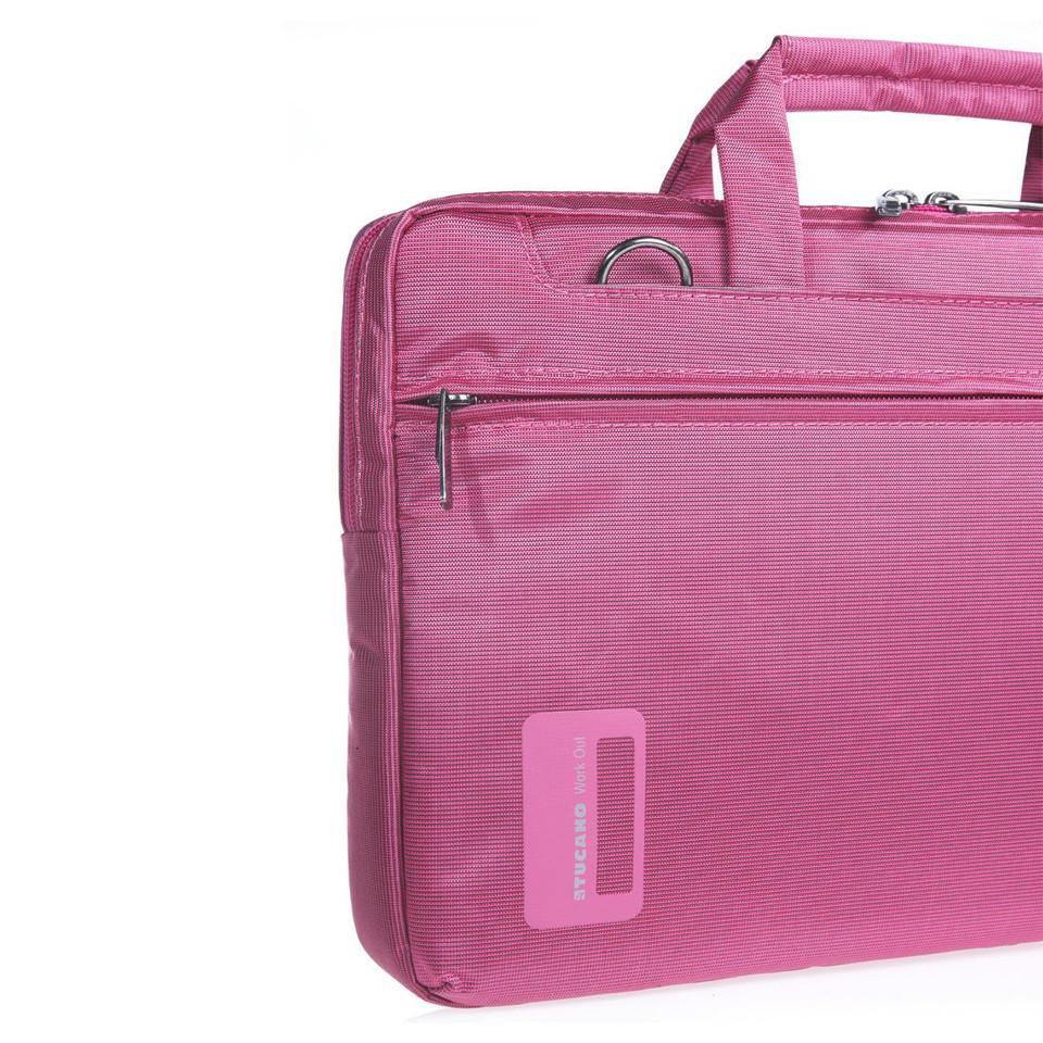 tucano-wo-mb133-f-m-pink4