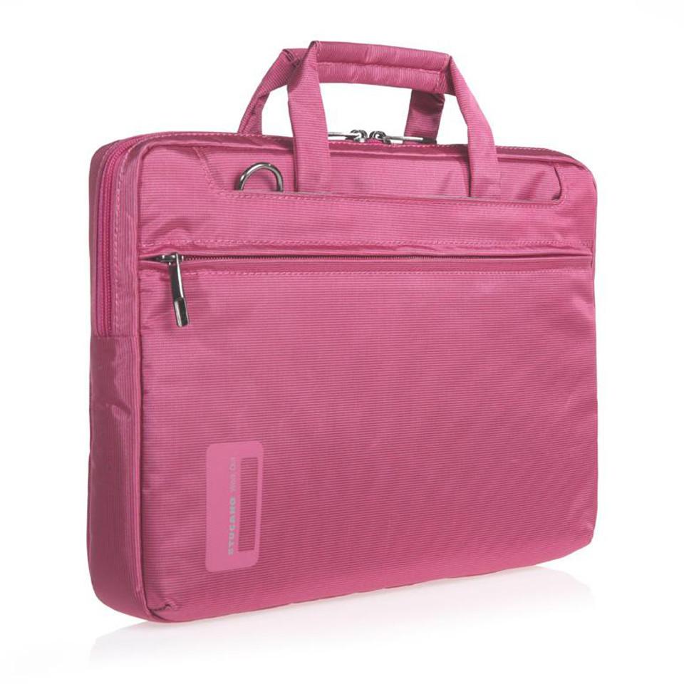 tucano-wo-mb133-f-m-pink2