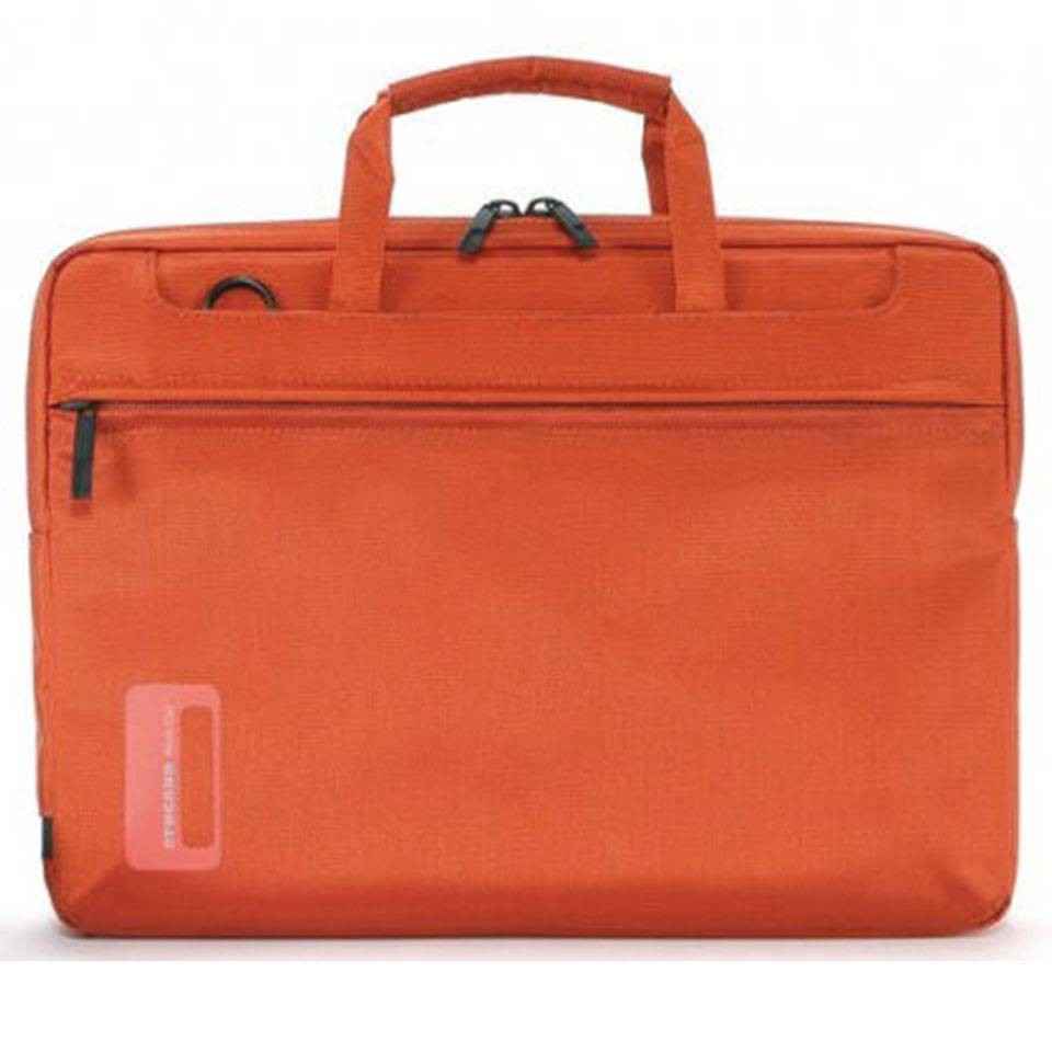 tucano-wo-mb133-o-m-orange