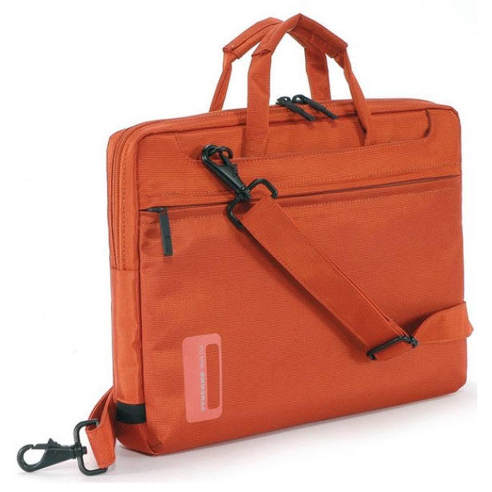 tucano-wo-mb133-o-m-orange-2