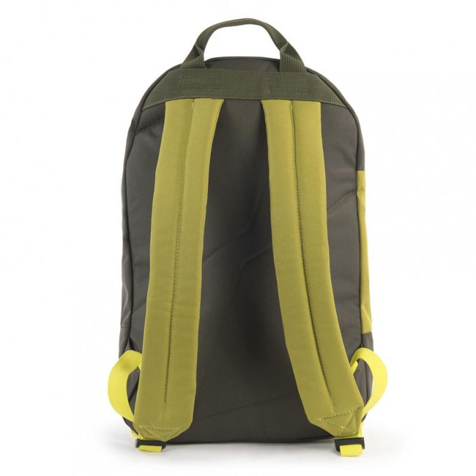 tucano-bksva-v-m-green4