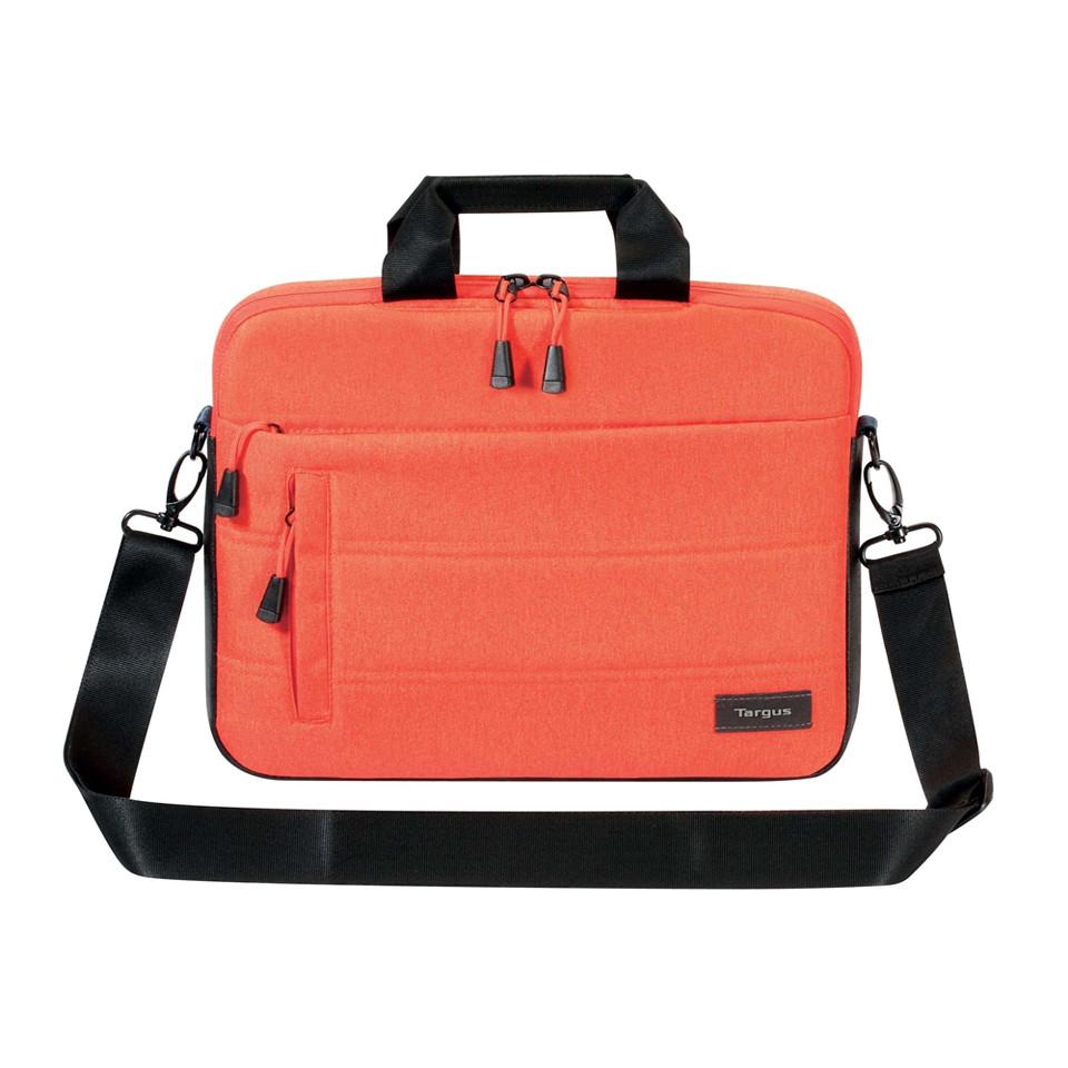 targus-tss83902ap-s-orange