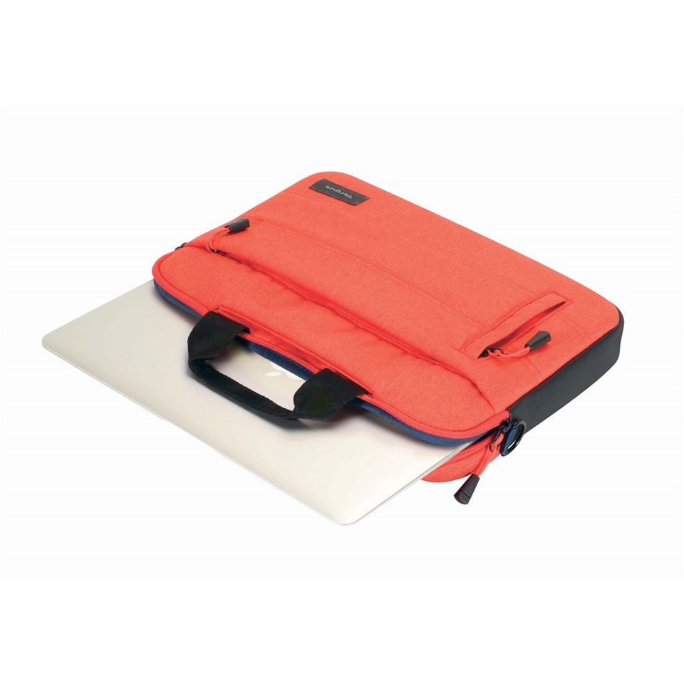 targus-tss83902ap-s-orange5