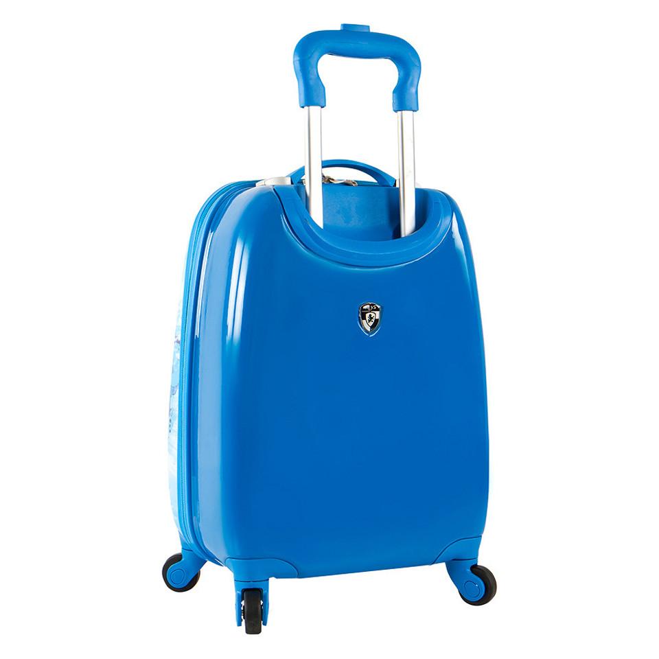 heys-vali-keo-xoay-360-hinh-avengers-16198-6022-00-m-blue3