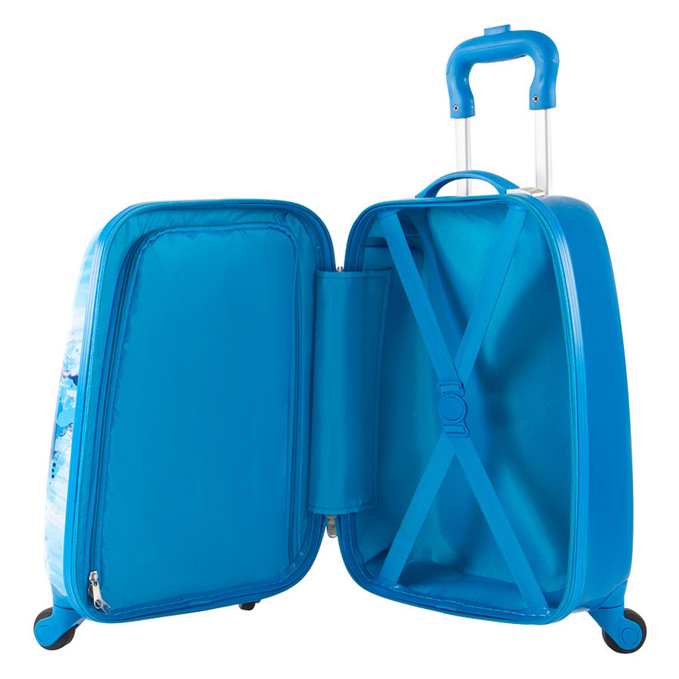 heys-vali-keo-xoay-360-hinh-sieu-anh-hung-spiderman-16207-6028-00-m-blue4