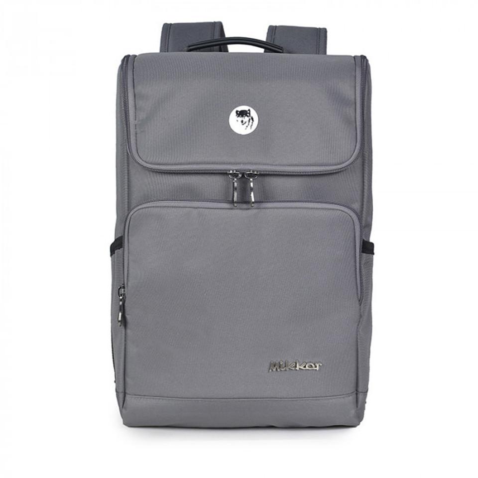 mikkor-the-normad-primier-backpack-m-dark-mouse-grey