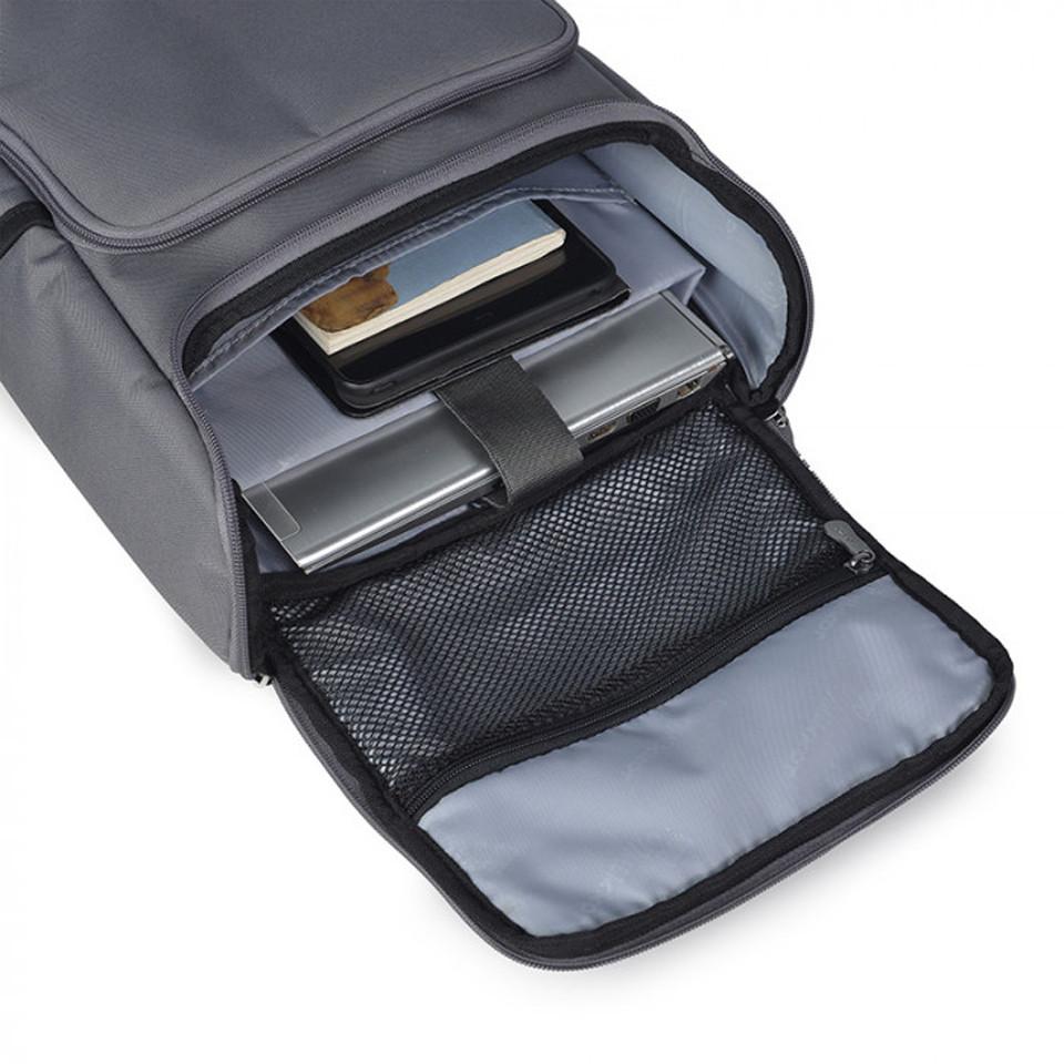 mikkor-the-normad-primier-backpack-m-dark-mouse-grey4