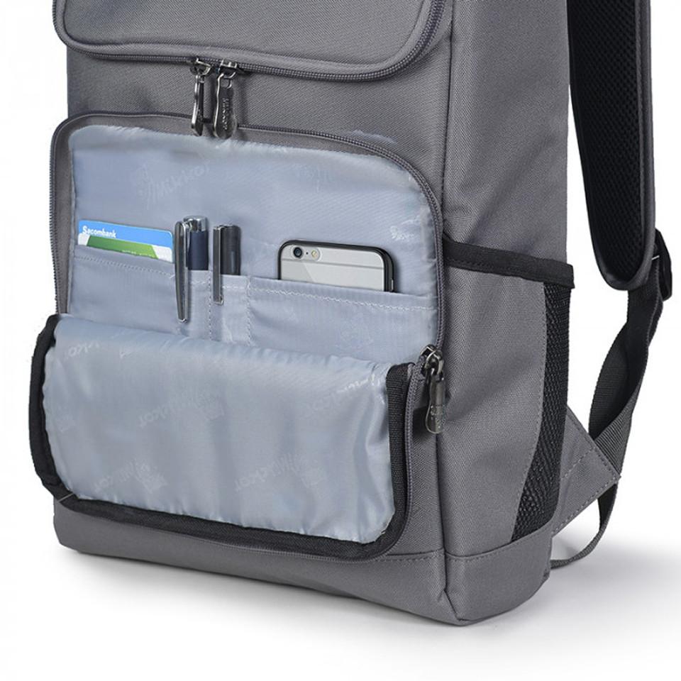 mikkor-the-normad-primier-backpack-m-dark-mouse-grey5