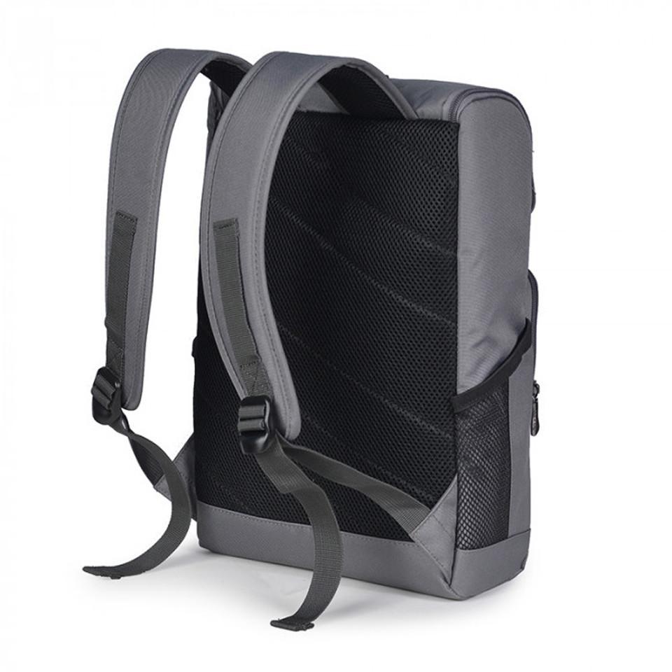 mikkor-the-normad-primier-backpack-m-dark-mouse-grey3