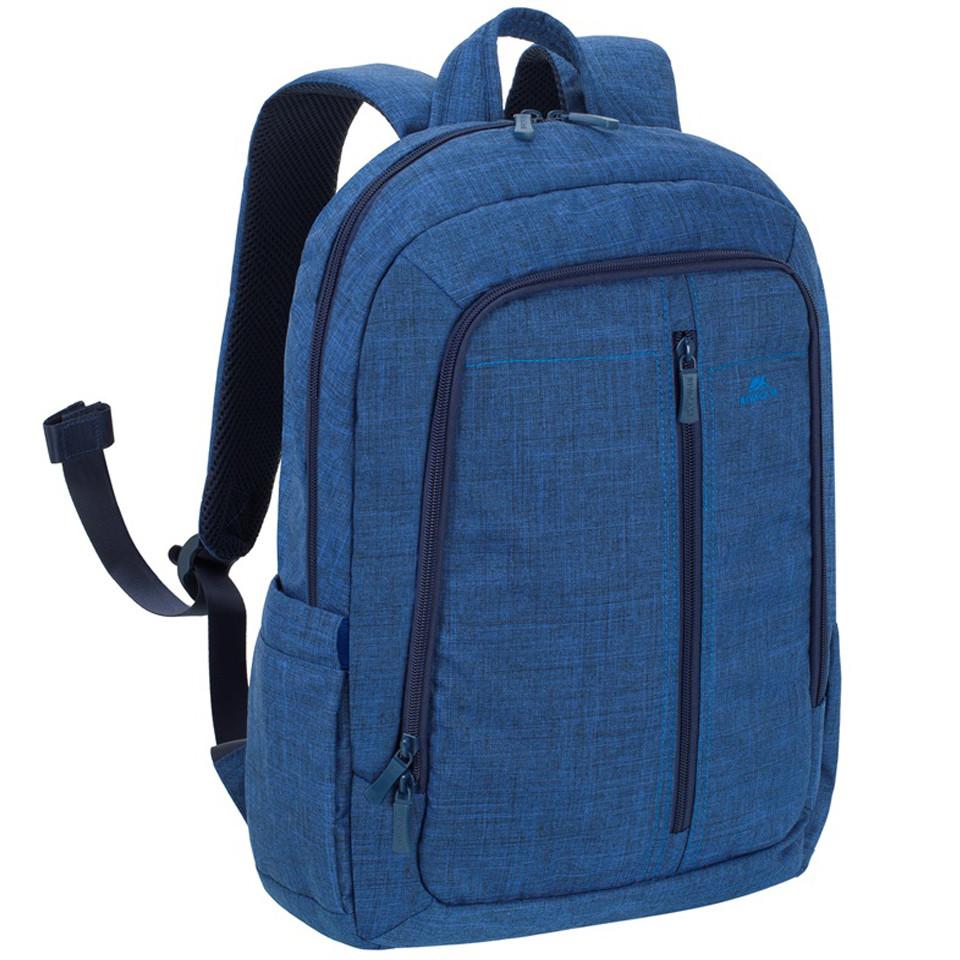 rivacase-7560-m-blue