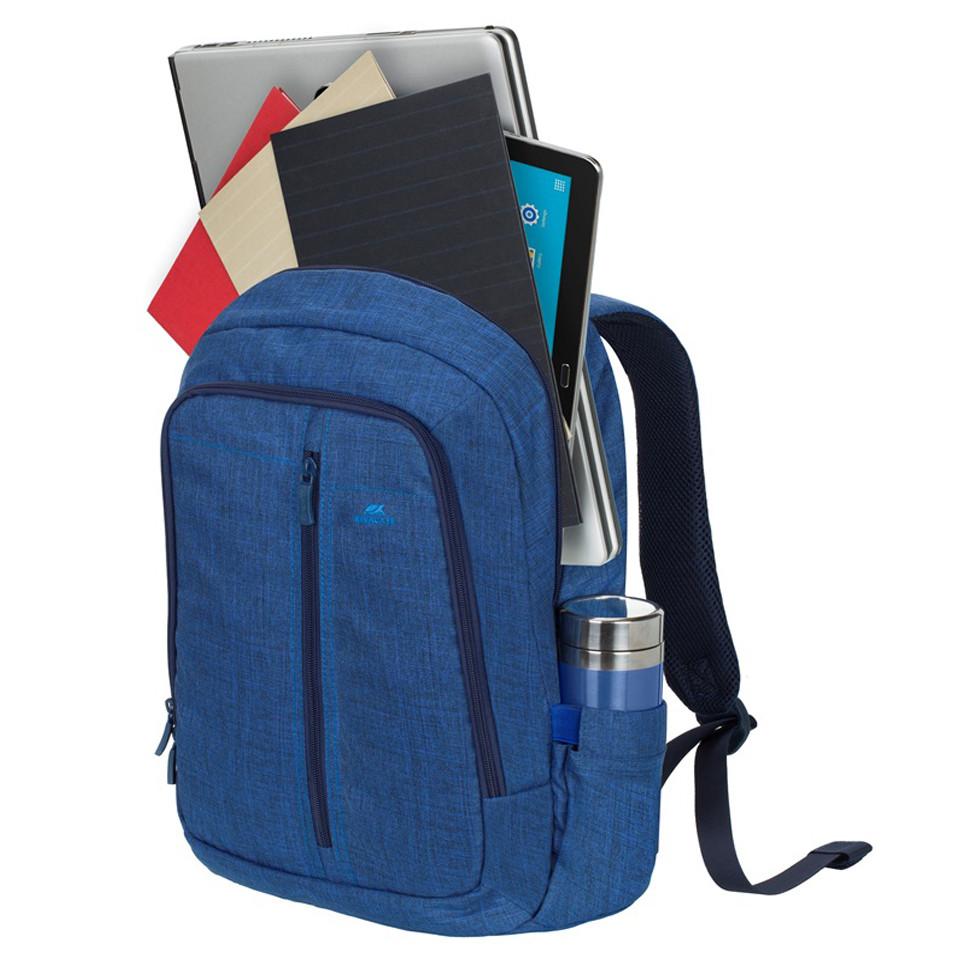 rivacase-7560-m-blue4
