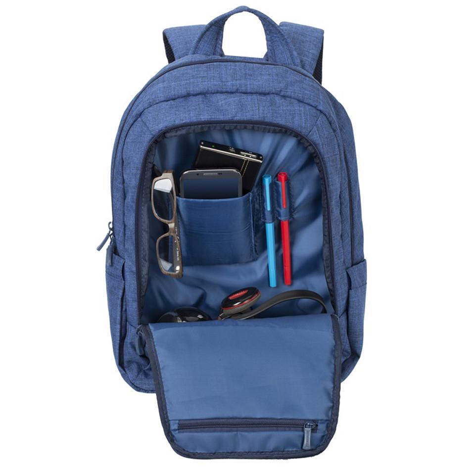 rivacase-7560-m-blue5