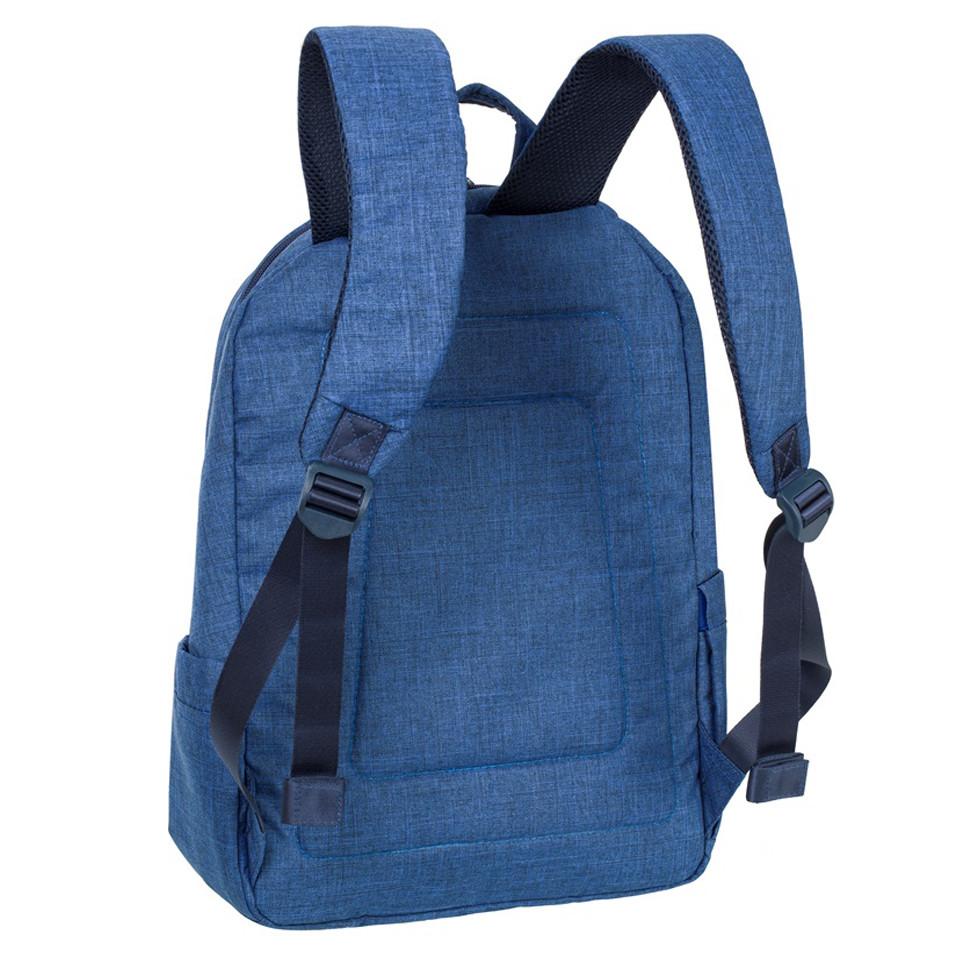 rivacase-7560-m-blue6