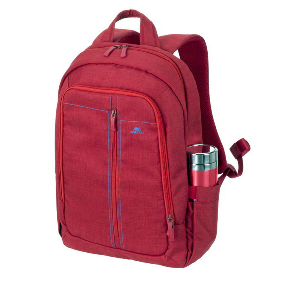 rivacase-7560-m-red3