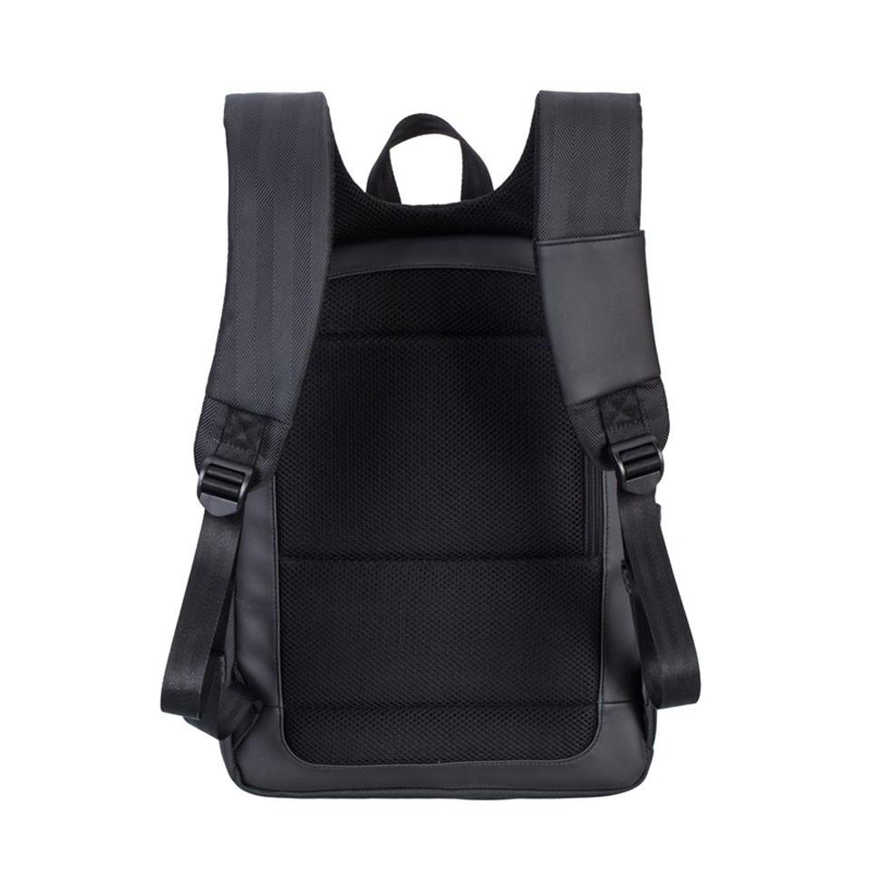 rivacase-8125-m-black4