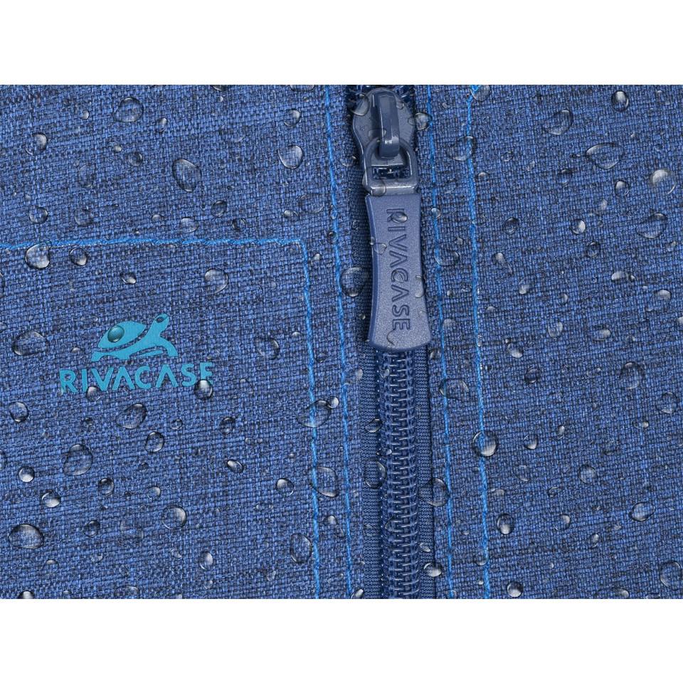 rivacase-7529-m-blue6