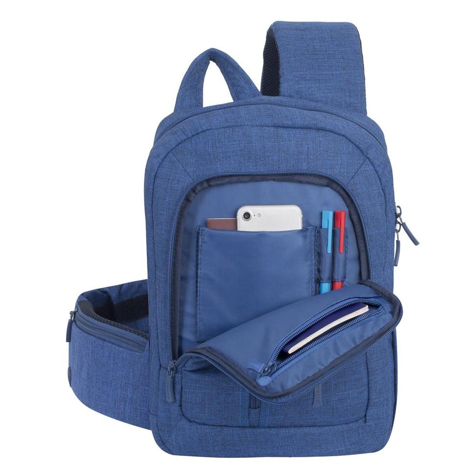 rivacase-7529-m-blue4