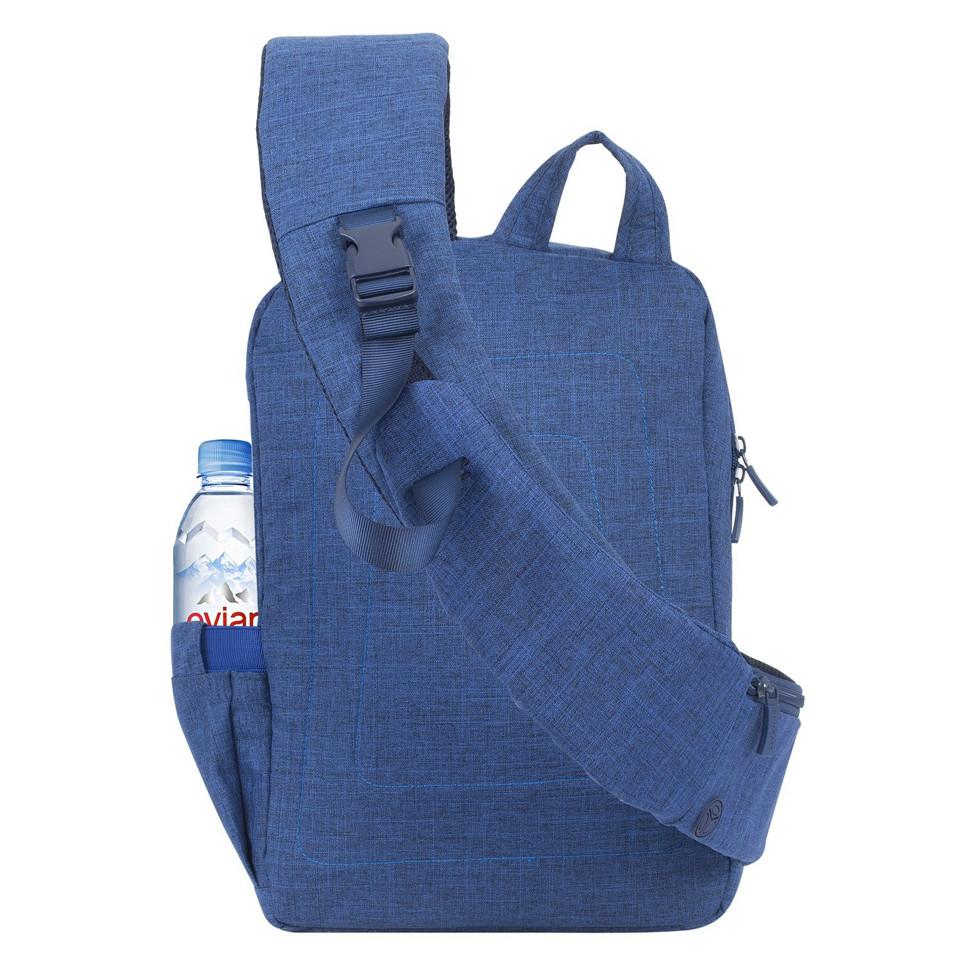 rivacase-7529-m-blue5