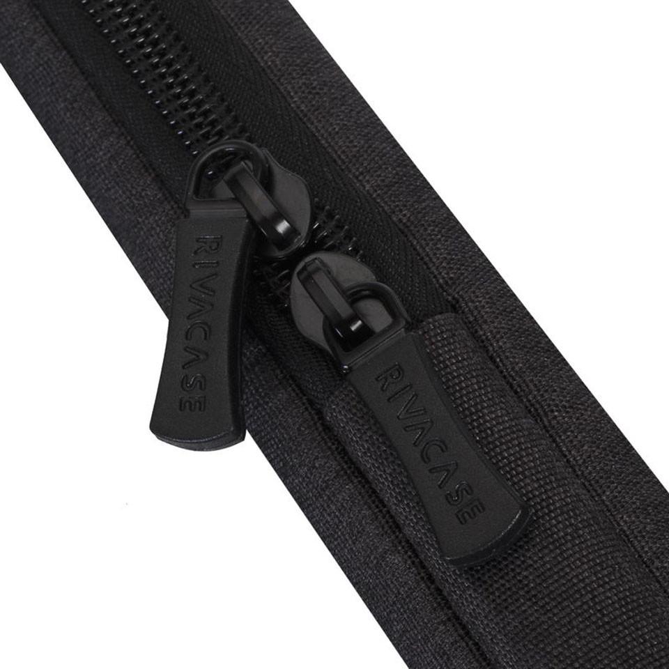 rivacase-7703-s-black6