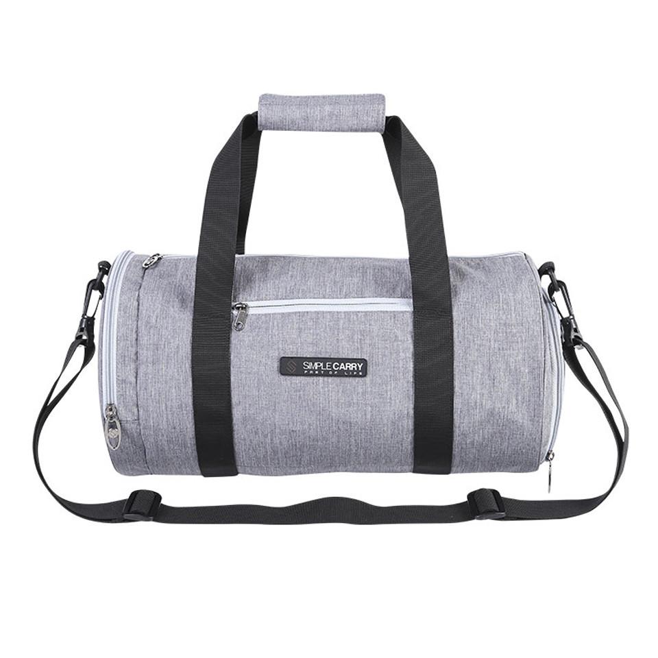 simplecarry-gymbag-s-grey
