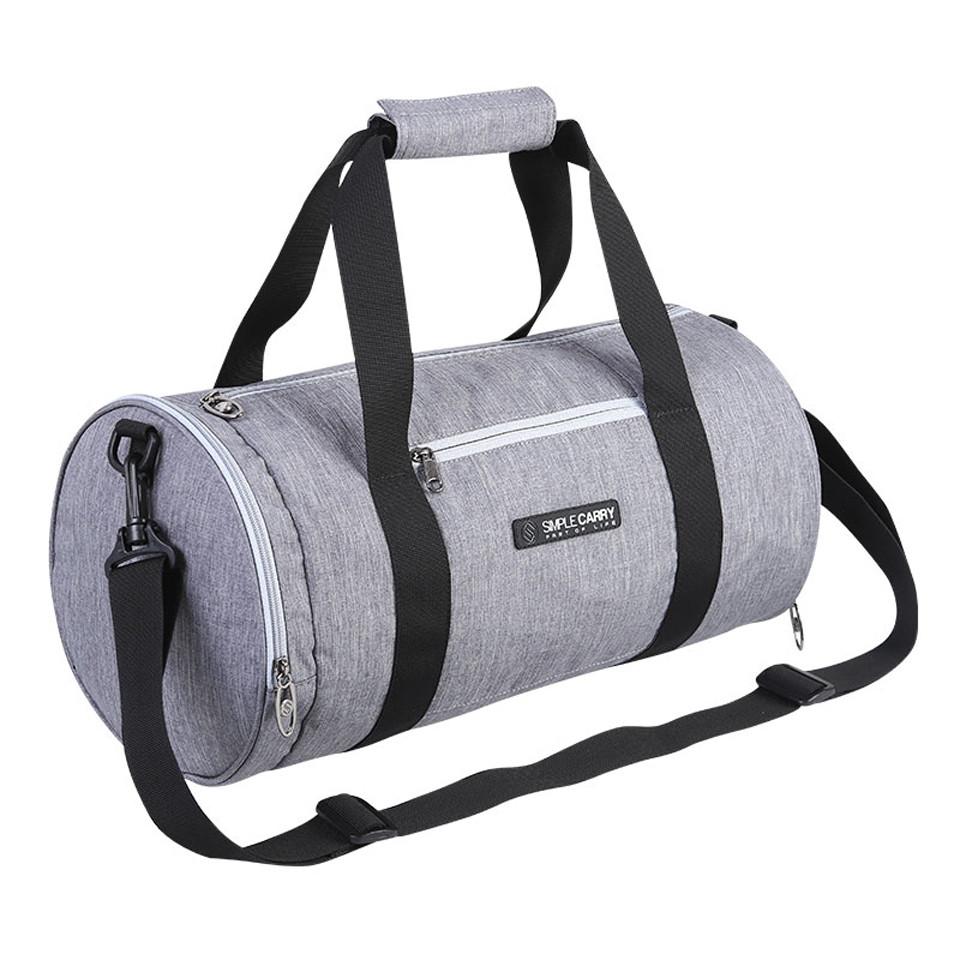 simplecarry-gymbag-s-grey2
