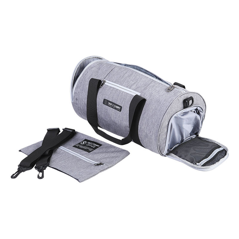 simplecarry-gymbag-s-grey4