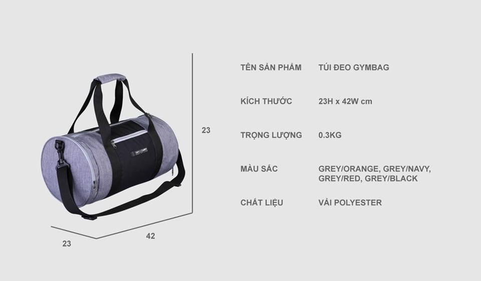 simplecarry-gymbag-s-grey6