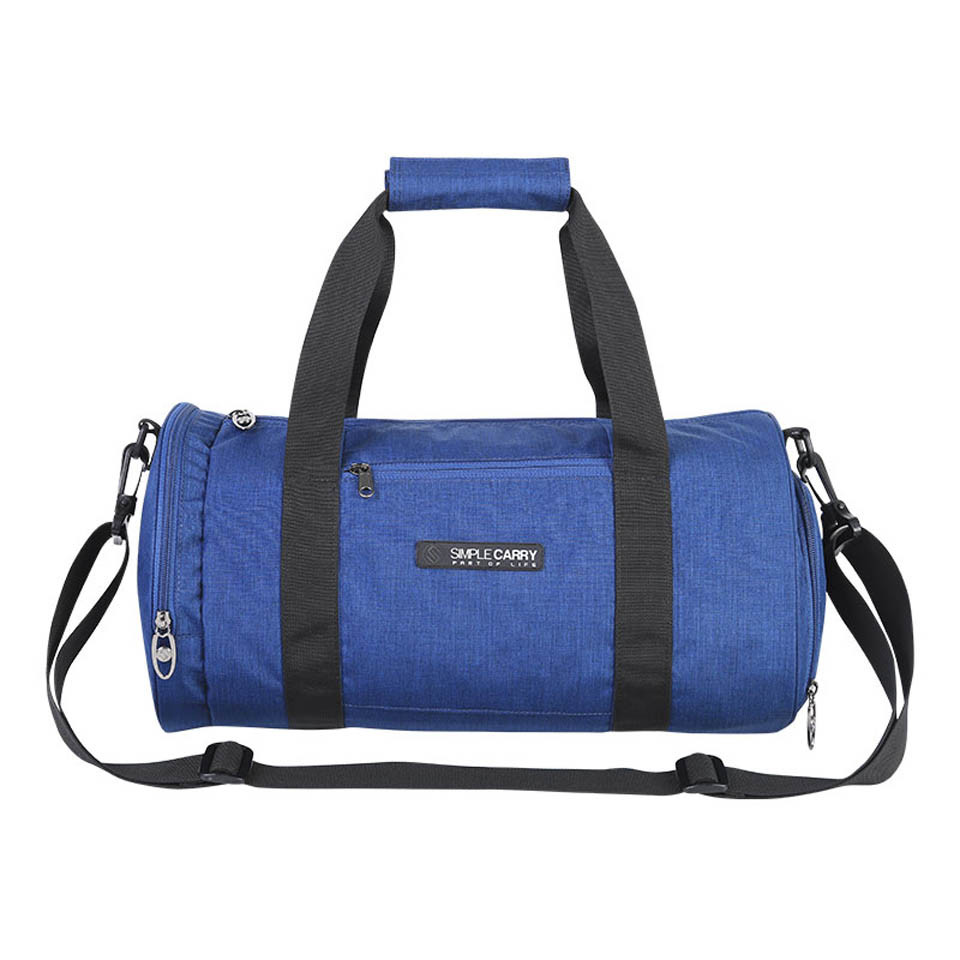 simplecarry-gymbag-s-navy