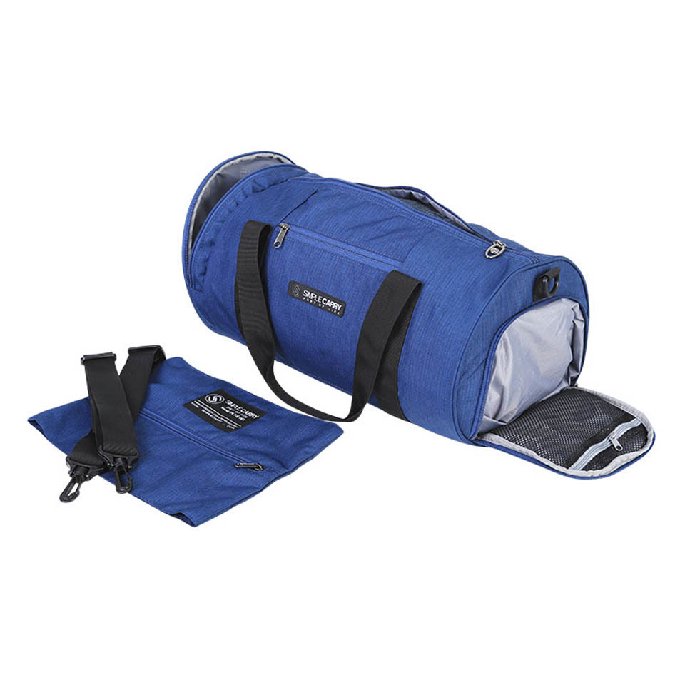 simplecarry-gymbag-s-navy5