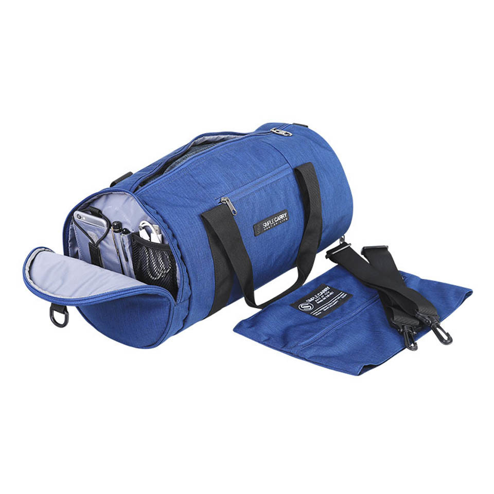 simplecarry-gymbag-s-navy4