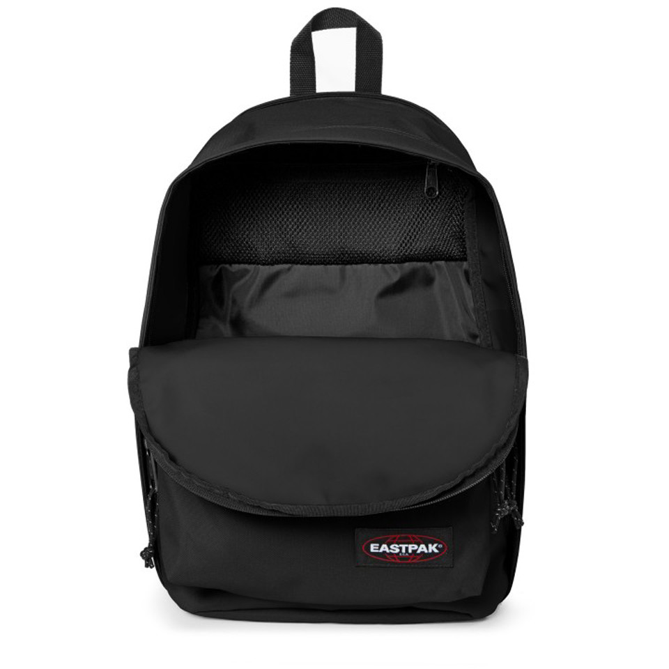 eastpak-back-to-work-ek936008-s-black3