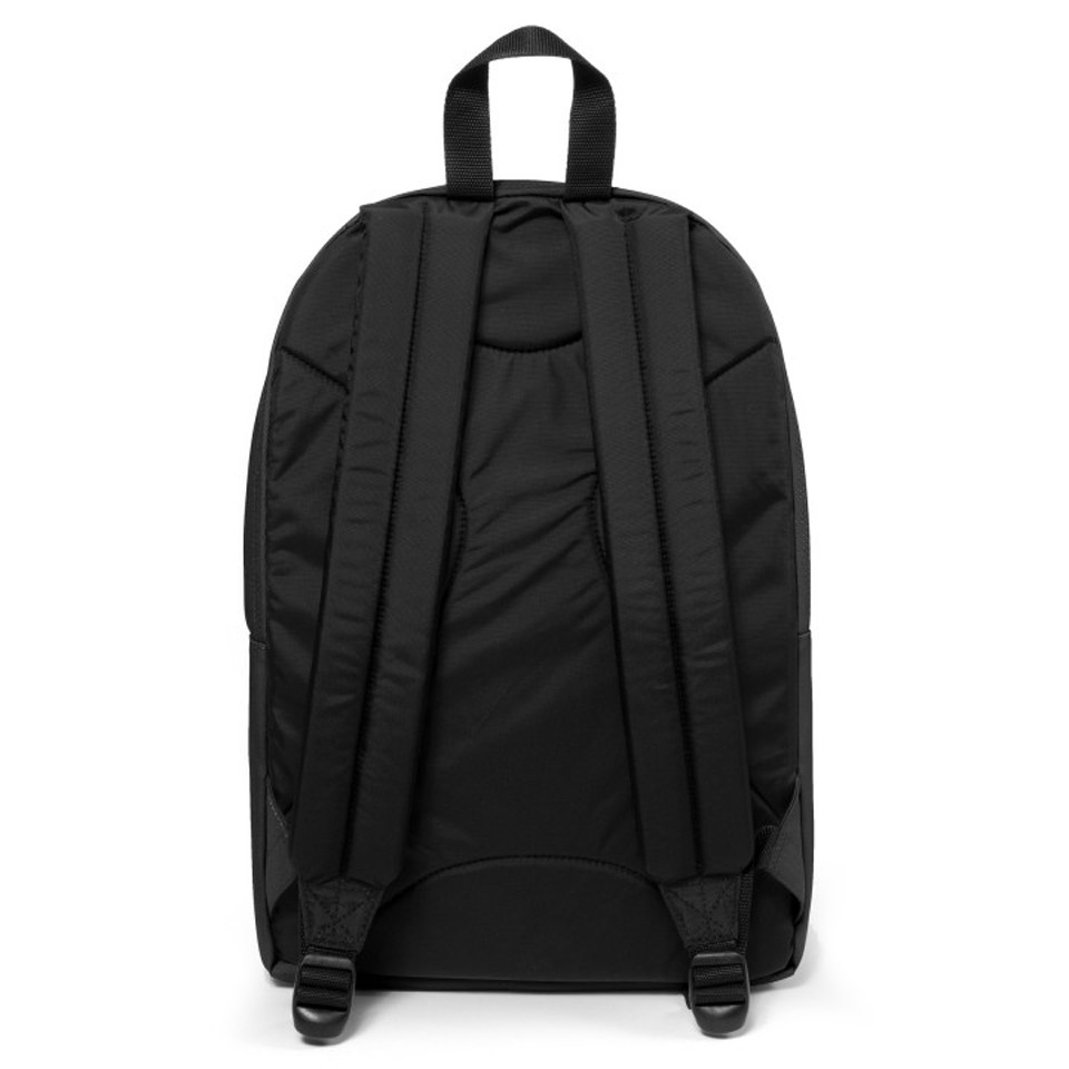 eastpak-back-to-work-ek936008-s-black4