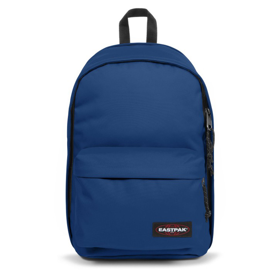 eastpak-back-to-work-ek93681p-s-bonded-blue