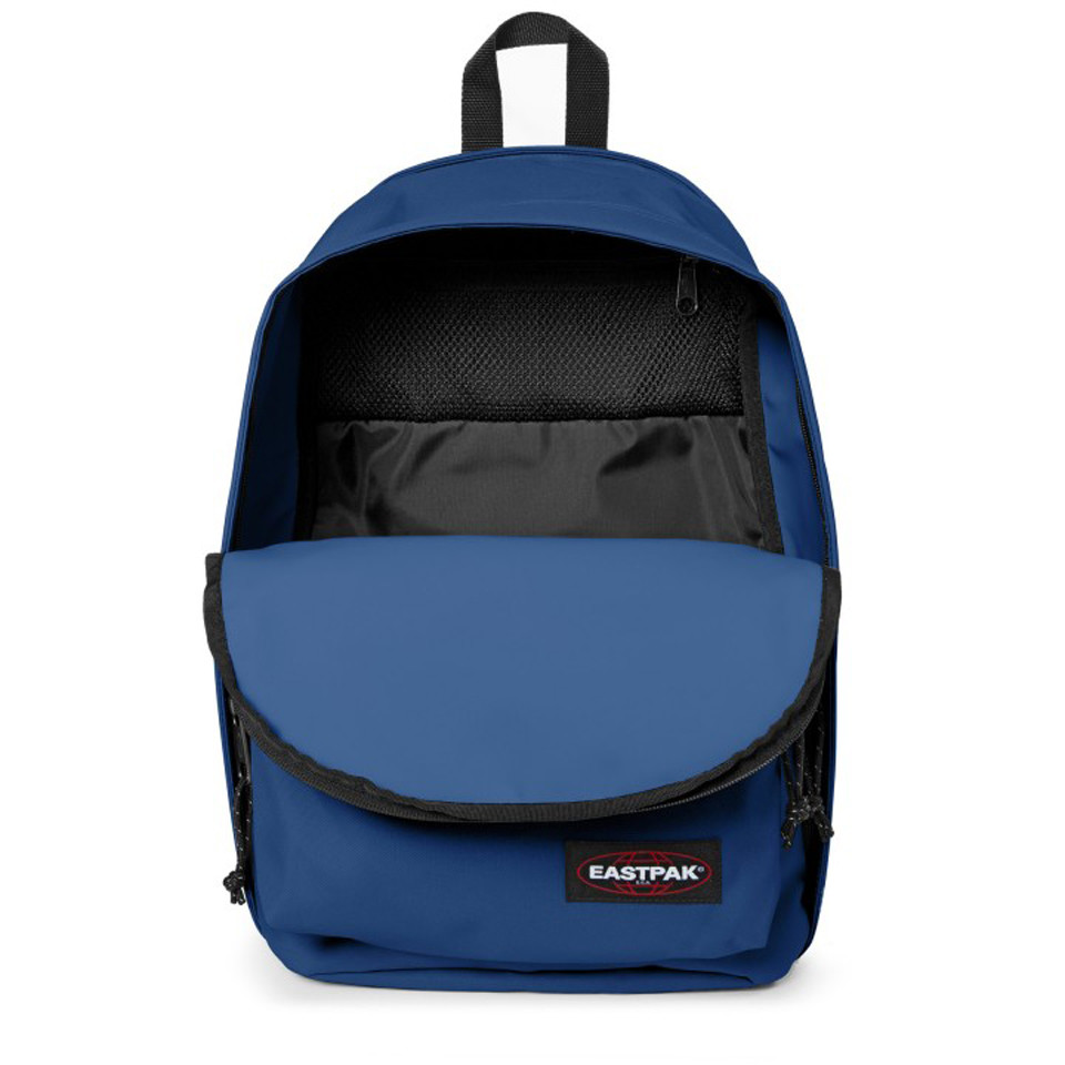 eastpak-back-to-work-ek93681p-s-bonded-blue3