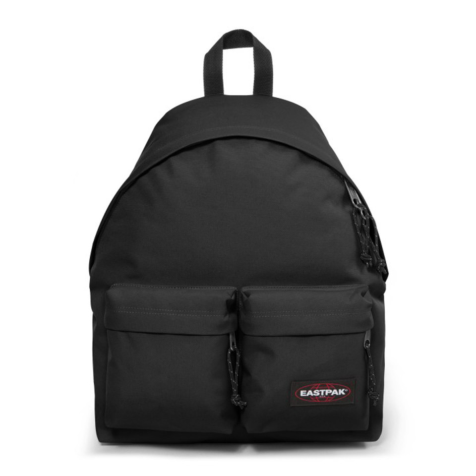 eastpak-padded-doubl-r-ek92c008-s-black