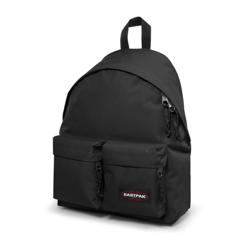 eastpak-padded-doubl-r-ek92c008-s-black2