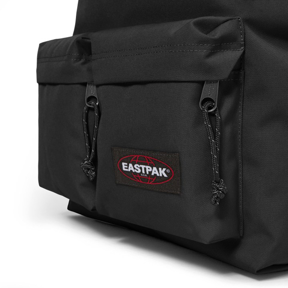 eastpak-padded-doubl-r-ek92c008-s-black5
