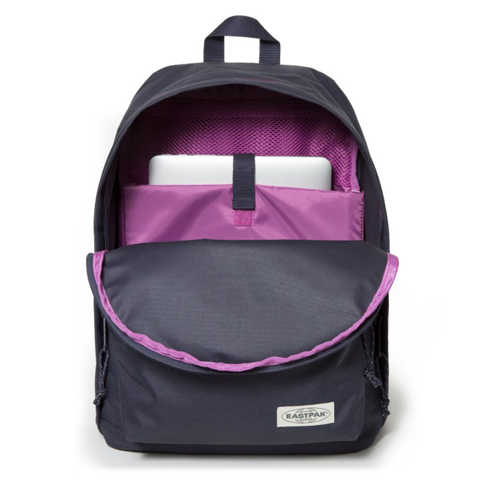 eastpak-out-of-office-ek76735q-s-navy3