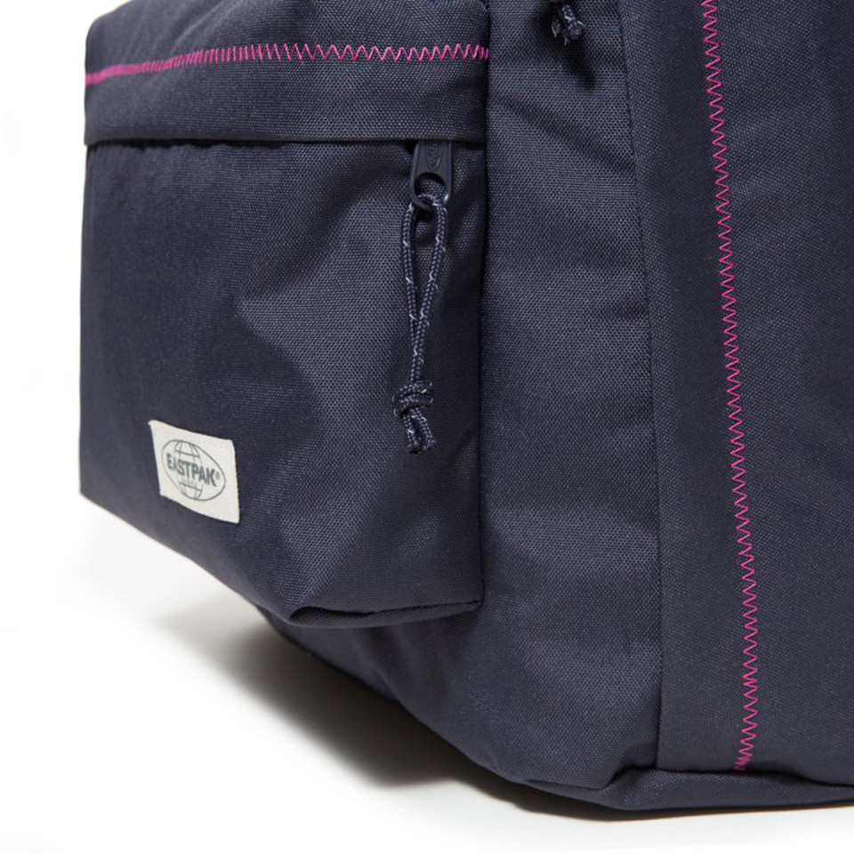 eastpak-out-of-office-ek76735q-s-navy6