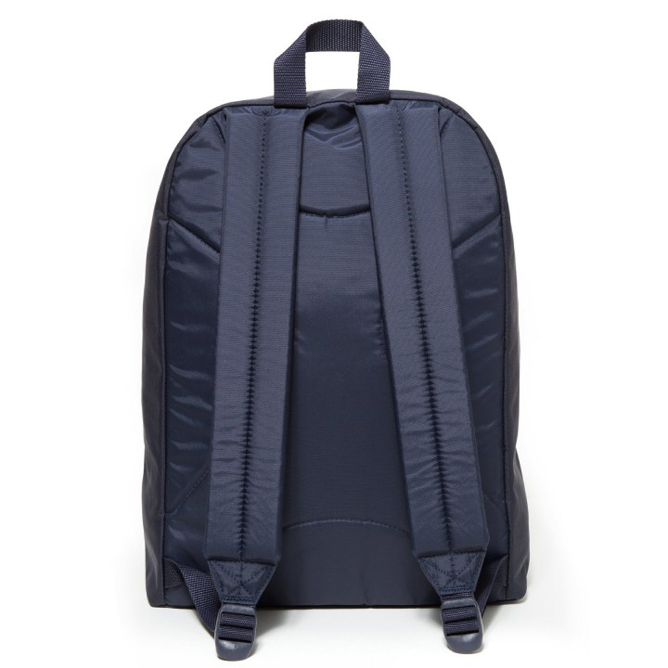 eastpak-out-of-office-ek76735q-s-navy4
