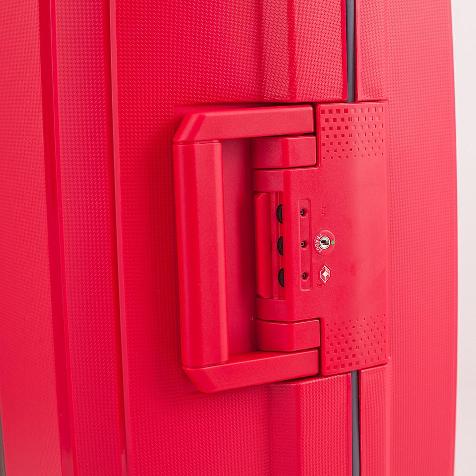 rovigo-cyber-cd-red3