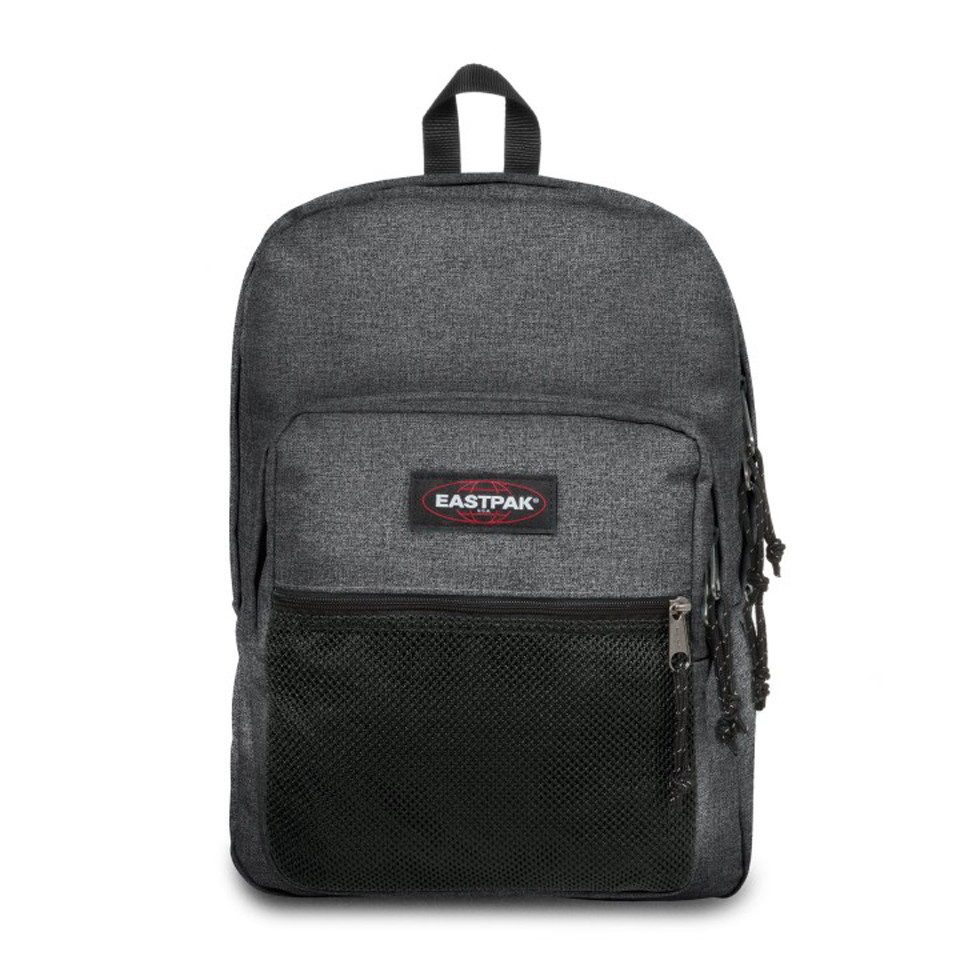 eastpak-pinnacle-ek06077h-m-black