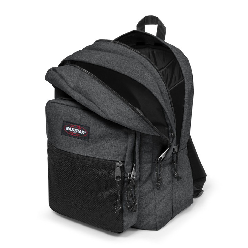 eastpak-pinnacle-ek06077h-m-black3