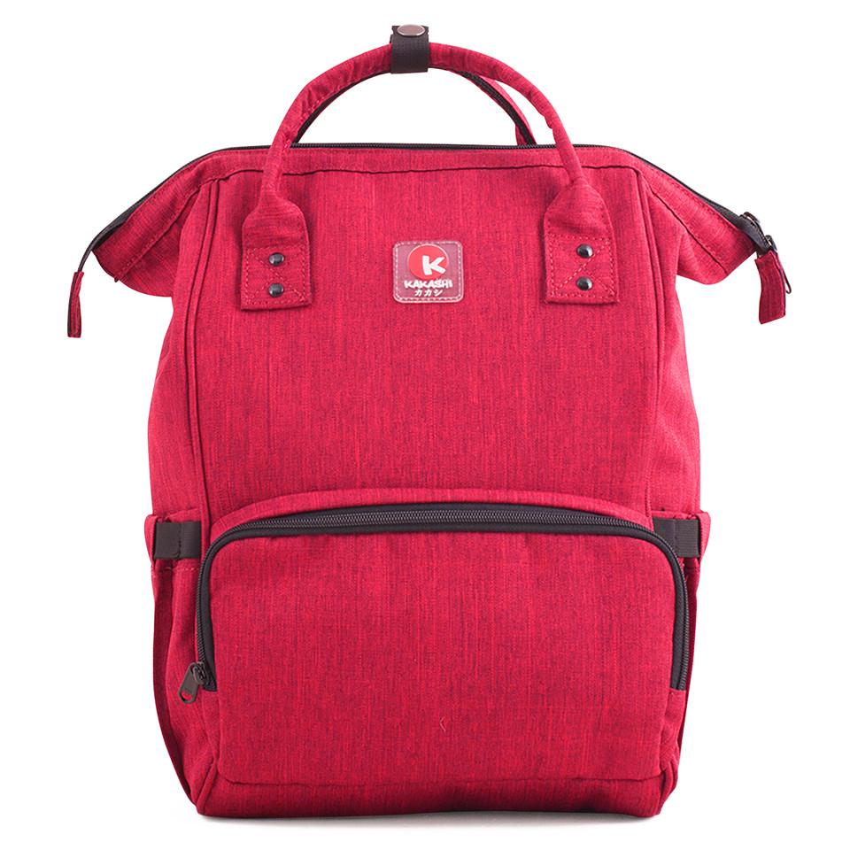 kakashi-kawaii-backpack-m-red