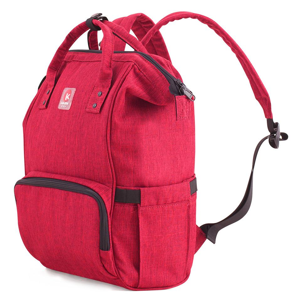 kakashi-kawaii-backpack-m-red2