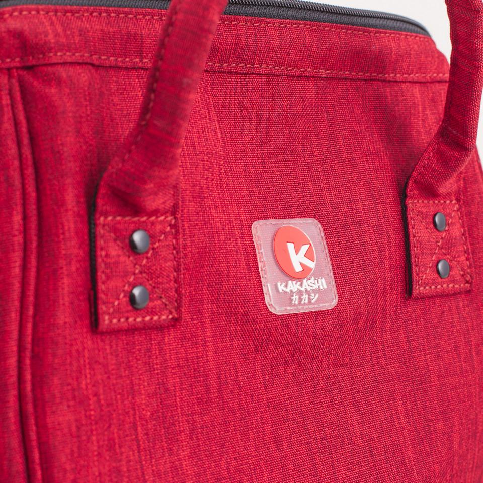 kakashi-kawaii-backpack-m-red6